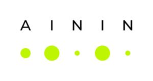ainin_logo_p_RGB